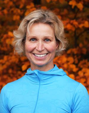 Bettina Schomerus-Weinert